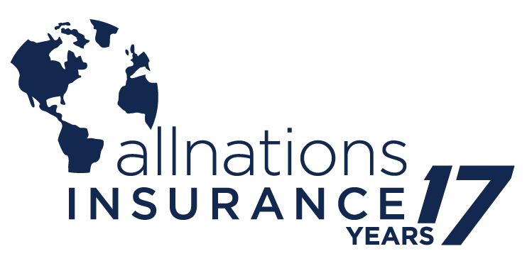 Allnationsinsurance